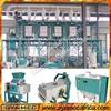 /product-gs/wheat-maize-corn-grits-grinding-mill-machine-price-60091427398.html