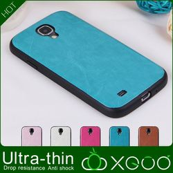 For samsung galaxy s4 accessory