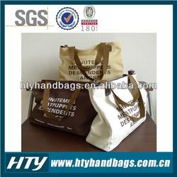Good quality professional stylish cross body bag women