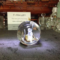 Crystal Glass Gift , Crystal Gift Items