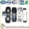 /p-detail/Nuevo-de-fibra-%C3%B3ptica-de-empalme-de-la-caja-cierre-gabinete-corning-cable-de-fibra-%C3%B3ptica-300003559259.html
