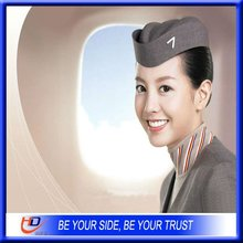 air freight service to Miami USA to doors delivery