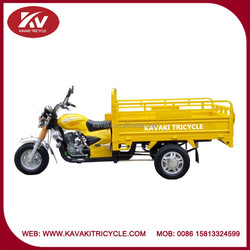 the three wheel disabled three wheel motorcycle/tricycle automatic for disable