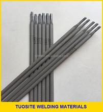 factroy supply mild steel welding electrode aws a5.1 e7018
