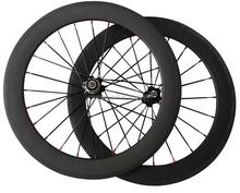 Top level top sell 451 inch 451mm bmx bike road wheel