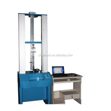 Compression Material Strength Test Equipment