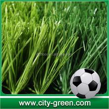 Cheap Price Easy Installing Mini Football Artificial Grass Field
