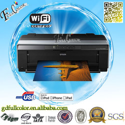 R2000 Stylus Professional Photo Printer