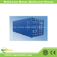 Advanced Used 45 Ft Shipping Container Price