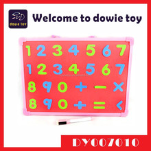 Cheap Educational Learning Game Writing Board Toy Promotional Digital Writing Tablet