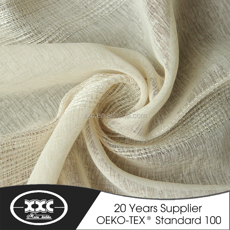klassiker hochwertige designer gardinen