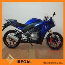 2015 Best Selling 250 cc Motorcycle Racing Motorcycle