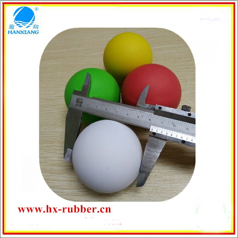 rubber silicone bouncing ball 11.jpg