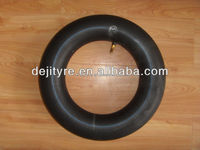 High Quality Motorcycle Tube 90/90-18