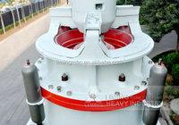 shaft hammer crushing machine mat l 618 supreme cv indonesia