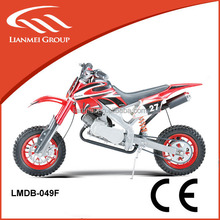 suzuki pocket bike 49cc for kids
