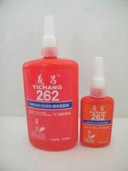 262 Acrylic Adhesives,acrylic Medical Adhesive,Acrylic Joint Adhesive