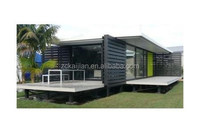 container house plans/prefabricated houses/ container homes