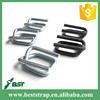 BST Poly Strap Seals & Buckles/ Packing Supplies / Powerpak Packaging