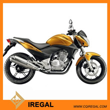 CBR300 small engine 250CC motorcycle for Lifan engine
