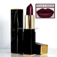 cheap lipstick customize private label lipstick