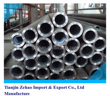 Non-secendary Weldless Carbon Steel Pipe Industry ASTM A106GR.B