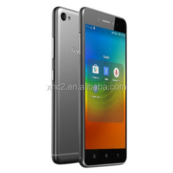 express alibaba 5.0 inch Android 4.4 lenovo s90 mobile phones