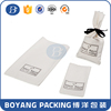 China Manufacturer Custom OEM eco pouch