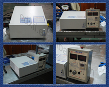 15V 100A 1500W ac dc adjustable power supply