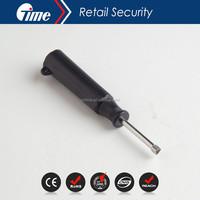 ONTIME EAS Security Tag Detacher Opener Remover DT4002