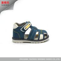 2015 New Style Kids Summer Newborn Baby Boy Shoes