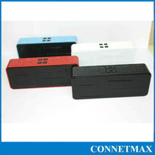 High End Best Speakers wirelee Stereo woofer with bluetooth function