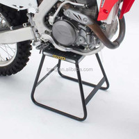 MX Dirt bike Box stand, MX stand, MX Dirt bike center stand
