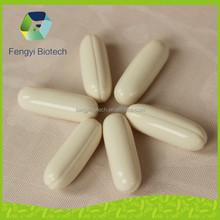 Liquid Calcium D3 Softgel Capsule China Supplier