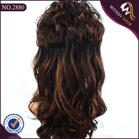 doll wig for women of color thin skin wigs men