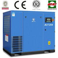 Atlas UK Water cooling Combined metal air compressor