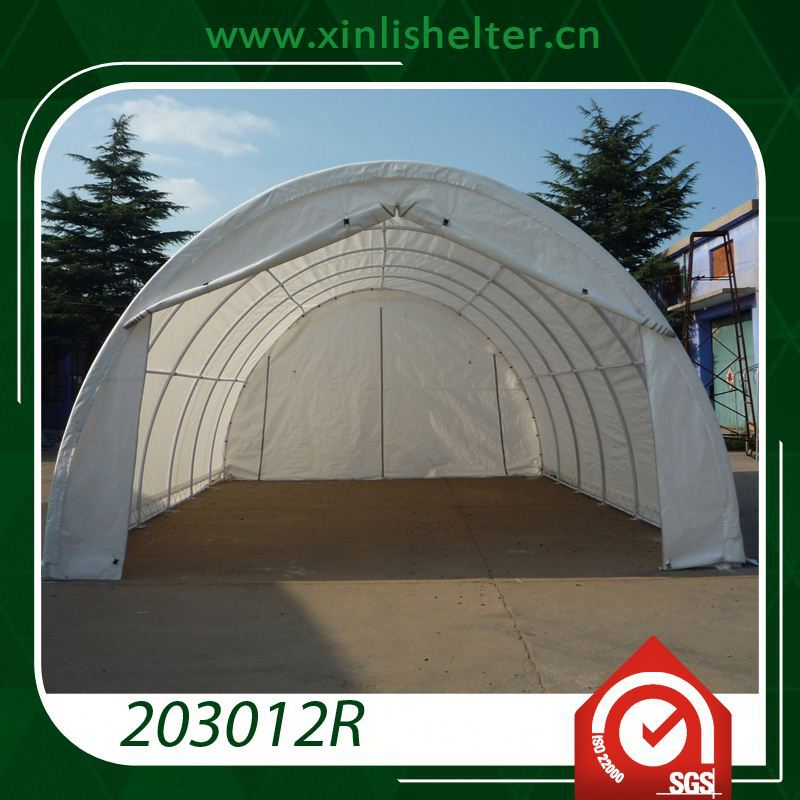 Tents for sale plastic car garage buy plastic car garage for 6 car garage for sale