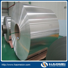 Professional High Quality Household Aluminum Foil Container/Bag/Tape