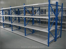 Hot Sale Warehouse Vertical Plate Rack from China Supplier