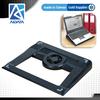 Portable Adjustable USB Notebook Cooler