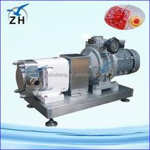 jacuzzi pump blower munufacturer twin lobe roots blower & exhauster