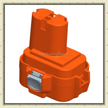 Power tools battery 12V for Makita Cordless Drill Battery for Hitachi