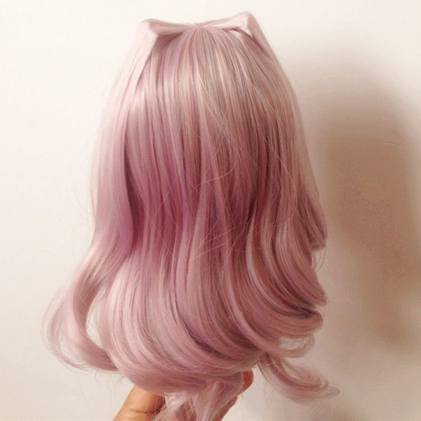 beautiful wig.jpg