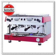 B016 Professional Double Head Automatic Turkish Coffee Machine