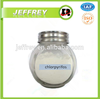 Agriculture pesticide insecticide Cyfluthrine 1.8% + Chlorpyrifos 30%