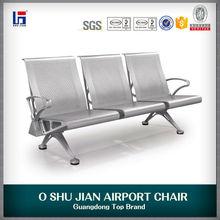Foshan silla aeropuerto aeropuerto banco