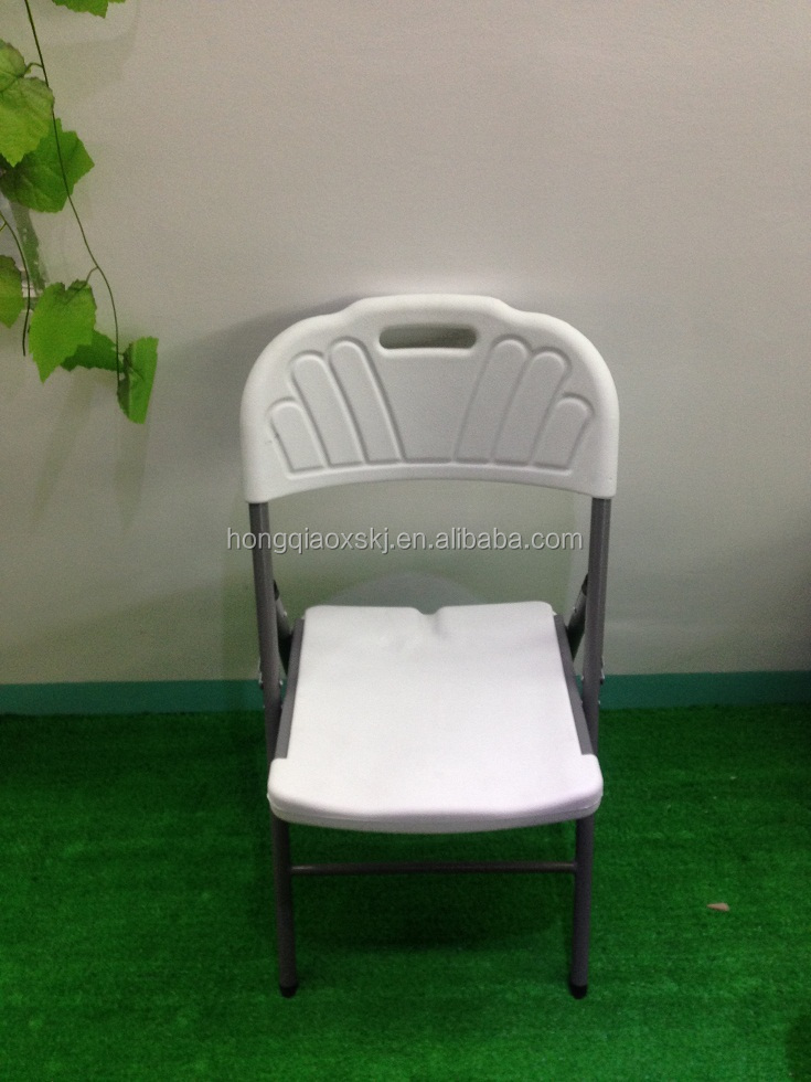Used Stackable Hotel Banquet Chairs outdoor Garden Party