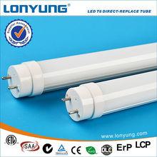 Led T8 Fluorescent Tube t8 led tube led t8 tube fa8 led 8ft light daylight 3years warranty
