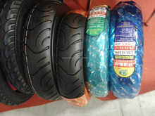 hot sale motorcycle tires wholesale motorcycle parts