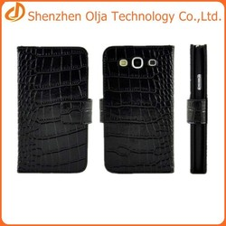 China products cover case for samsung galaxy s3,new product case for samsung s3,cheap mobile phone case for samsung s3